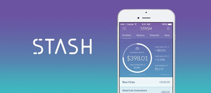 stash-investment-app1